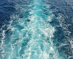 Ocean Tumblr Gif HD Wallpaper Background Images