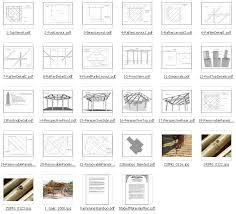 patio cover plans designs. Free Patio Cover Blueprints Startling Roof Gazebo Construction Plans Designs