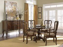 dining room table for studio apartment. finest bedroom with dining table for studio apartment. room apartment