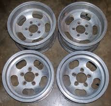 5 Lug Universal Rims | eBay