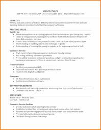 Supermarket Resume Unique Best Solutions 7 Grocery Store Resume
