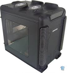 deepcool steam castle b micro atx chassis review deepcool steam castle b micro atx chassis review 99 deepcool