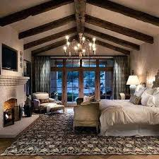 rustic master bedroom rustic master bedroom real estate real estate modern rustic master bedroom ideas rustic