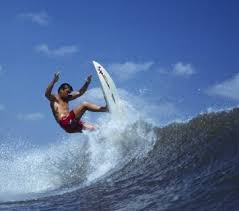 Image result for clip art for surf expo 2018