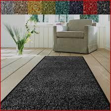 Wohndesign Teppichboden Poco Tisch Domäne Küchen