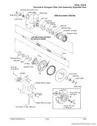 Polaris magnum 500 wiring diagram wiring diagram