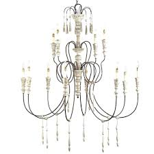 ceiling lights country chandeliers french vintage lighting chandelier wagon wheel from australia wrought iron crystal chandeli