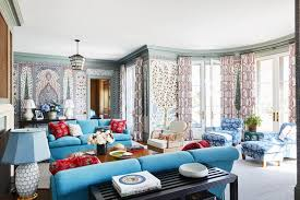 50 living room color binations