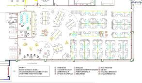 online office space. office space design online planners toronto london