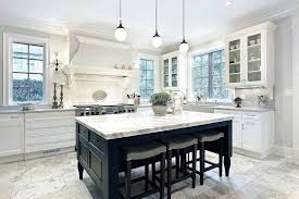 engineered quartz countertops s