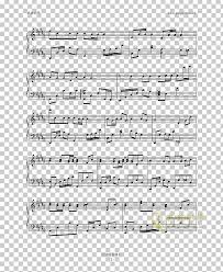 Come Thou Fount Chord Chart Sheet Music Come Thou Fount Of Every Blessing Song Piano Png