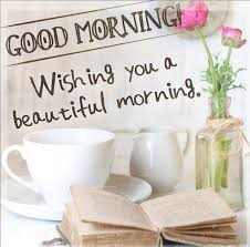 Happy Monday Morning Quotes With Images Photos Quotesplant Amazing Monday Morning Quotes