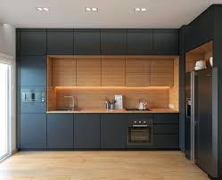 Contemporary kitchen design 2014 Interior Modern Kitchen Design Ideas Top Best Modern Kitchen Design Ideas On Photo Of Modern Kitchen Furniture Rememberingfallenjscom Modern Kitchen Design Ideas Top Best Modern Kitchen Design Ideas On