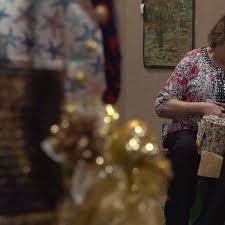 Artisan Christmas Market returns to Explore Park