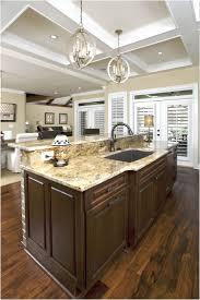 Bronze Pendant Lighting Kitchen Bronze Pendant Lighting Kitchen Design Ideas Bealin Home Light