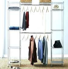 closet storage systems canada diy home depot bathrooms surprising astonishing ikea with drawers menards target