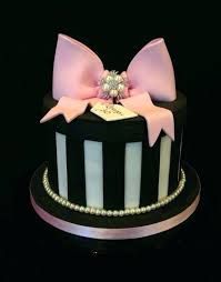 Birthday Cake For 12 Years Old Girl Plaintrip