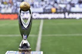 كاف يعلن استضافة مصر لنهائي دوري أبطال أفريقيا - شبكة رصد الإخبارية