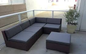 ikea uk garden furniture. Ikea Uk Garden Furniture Patio Tables Home Design Ideas And Pictures . F