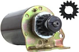 cheap john deere l120 parts diagram john deere l120 parts get quotations · new starter motor fits john deere tractor 111 111h l118 l120 gear