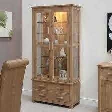 Opus Bedroom Furniture Opus Oak Furniture Range Furniture Plus Online