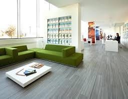 office flooring ideas. Office Flooring Ideas C Commercial .