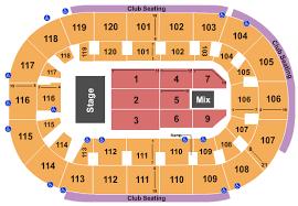 Godsmack Halestorm Live At Hertz Arena