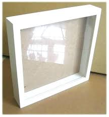 shadow box picture frames ideas shadow box frame how to make a shadow box frame best shadow box picture frames