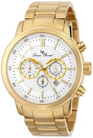 lucien piccard mens gold watches best watchess 2017 gold watches lucien piccard men s lp 12016 yg 22s monte