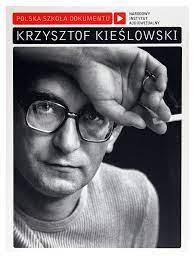 Polska Szkola Dokumentu: Krzysztof Kieślowski [2 DVDs] [PL Import]:  Amazon.de: DVD & Blu-ray