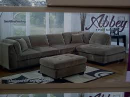 costco living room home design ideas