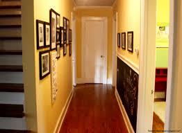 Hallway Wall Ideas Hallway Wall Decorating Ideas Voqalmediacom