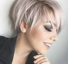 Short Hairstyles 2017 2 Fashion And Women