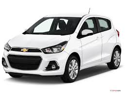 2018 chevrolet autos. contemporary 2018 2018 chevrolet spark exterior photos   throughout chevrolet autos