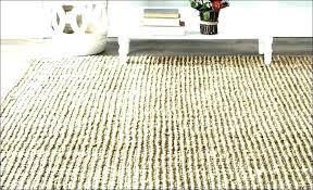 big fur rug black furry rug large white area rugs white fluffy rug furry rugs large size of furry rug large faux fur area rug large pink faux fur