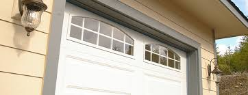 garage door repair f b garage door paterson nj 973