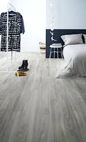 white wood vinyl flooring grey mountain ash white wood effect vinyl floor tiles