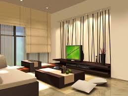 famous interior designers - best interior house design