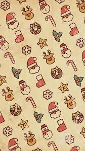 Retro Christmas Wallpapers - Top Free ...