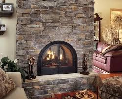 Arched Fireplace Glass Doors Choice Image - Doors Design Ideas