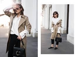 trench coat allsaints designers remix molly sweater vienna wedekind 3