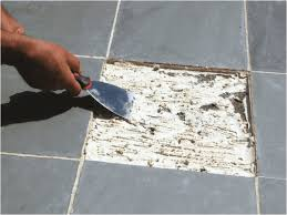 how to remove ceramic floor tile how to remove ceramic floor tile fresh gather your materials