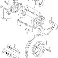 ford 460 engine part diagram ford courier engine diagram ford wiring diagrams