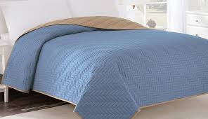 sets target set twin quilted bedspreads blue comforter satin for dark king navy matelasse clearance super