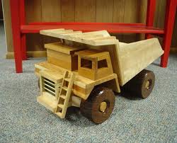 wooden dump truck no picture zoom pictures