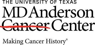 University Of Texas Md Anderson Cancer Center Wikipedia