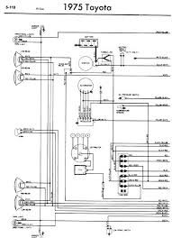 toyota gaia wiring diagram toyota wiring diagrams online description toyota hilux surf stereo wiring diagram jodebal com
