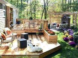 small decks and patios pictures deck and patio garden backyard decks and patios fiberglass pools with modern plus small deck patio small decks and patios