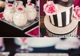 Masquerade Ball Decoration Ideas Masquerade 100St Birthday Party Ideas 100 Best Banquet Masquerade 54