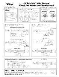 wiring diagram for a zer room wiring diagrams room stat wiring diagram diagrams schematics ideas